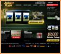 Игровые Автоматы Покер Винджаммер