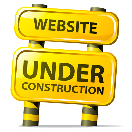 Best in Online Affiliates is Under Construction