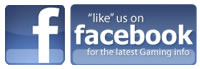 Like Best in Online Gambling Affiliates on Facebook