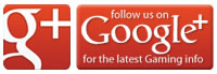Follow Best in Online Gambling Affiliates on Google Plus
